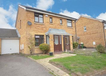 2 bed semi-detached house for sale in Westgrove Avenue, Shirley, Solihull B90