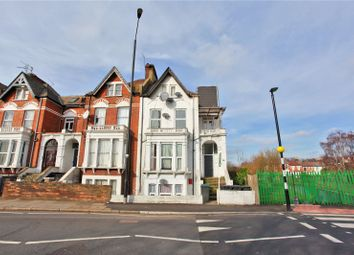 Thumbnail 2 bedroom flat for sale in Endymion Road, London
