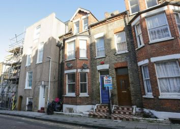 Thumbnail 2 bed flat for sale in Abbots Hill, Ramsgate
