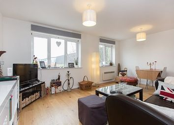 Thumbnail 1 bed property to rent in Field Court, Wimbledon