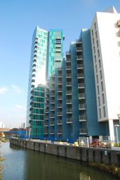 Thumbnail 2 bed flat for sale in One Stratford, Stratford