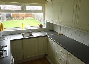 4 bed property to rent in Heathside Road, Withington, Manchester M20