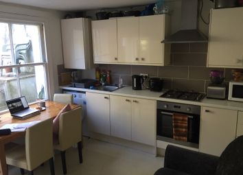 Thumbnail 4 bed terraced house to rent in Rochester St, Brighton