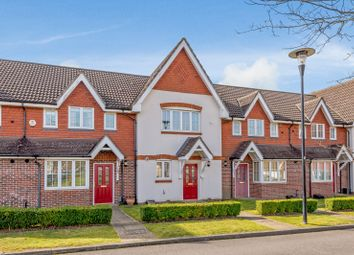 Thumbnail 2 bed terraced house for sale in Hopkin Close, Guildford