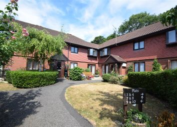 Thumbnail 2 bed flat for sale in Lakewood Road, Westbury-On-Trym, Bristol