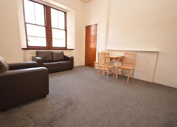 1 bed flat to rent in Lochrin Place, Edinburgh EH3