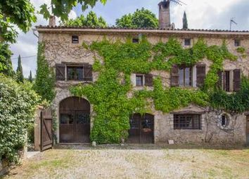 Thumbnail 5 bed villa for sale in Fayence, Var, France