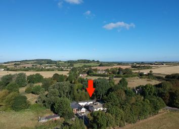 Thumbnail Land for sale in Great Coxwell, Faringdon, Oxfordshire