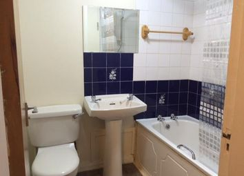 Thumbnail 1 bed flat to rent in Victoria Street, Rutherglen, Glasgow
