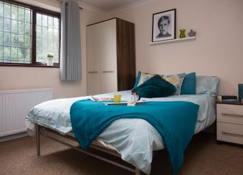 Thumbnail 6 bed shared accommodation to rent in New Road, High Wycombe