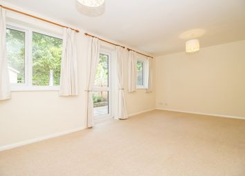 Thumbnail 3 bedroom semi-detached house to rent in Rawson Close, Wolvercote, Oxford