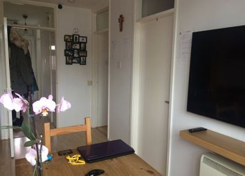 Thumbnail 1 bed flat to rent in Nevanthon Road, Western Park, Leicester