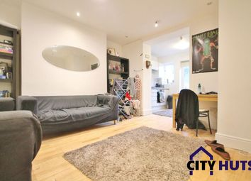 Thumbnail 3 bed flat to rent in Hartham Close, Hartham Road, London