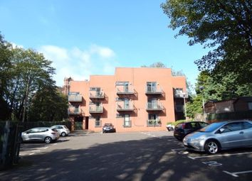Thumbnail 2 bed flat for sale in Spencers Wood, Bromley Cross