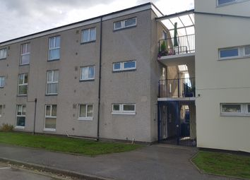 2 bed flat for sale in Mandarin Way, Howe Road, Gosport PO13