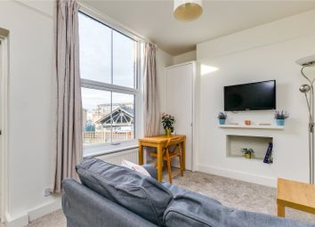 Thumbnail 2 bed flat for sale in Loughborough Road, London