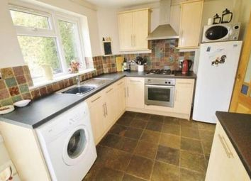 Thumbnail 3 bed property to rent in Underwood Road, Portishead, Bristol