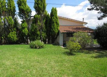 Thumbnail 5 bed detached bungalow for sale in Miranda Do Corvo, Semide E Rio Vide, Miranda Do Corvo, Coimbra, Central Portugal