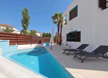 Thumbnail 4 bed detached house for sale in Ayia Napa, Cyprus
