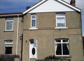 Thumbnail 4 bed semi-detached house to rent in Main Street, Rawmarsh, Rotherham