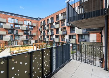 Thumbnail 1 bed flat for sale in Manor Place, Elephant And Castle, Southwark