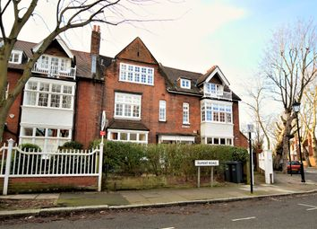 Thumbnail 3 bed detached house to rent in Rupert Road, London