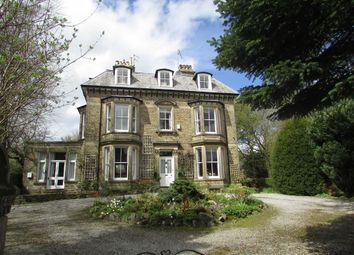 Thumbnail 3 bed property for sale in St Johns Road, Buxton, Derbyshire
