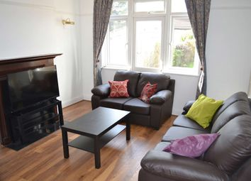 Thumbnail Room to rent in Galpins Road, Thornton Heath