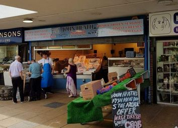 Thumbnail Retail premises to let in Unit 5 Magna Shopping Centre, The Arcade, Wigston