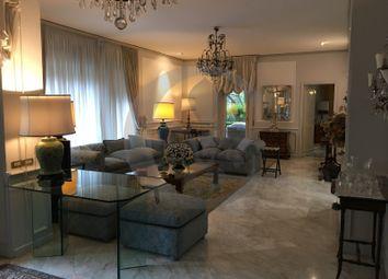 Thumbnail 5 bed duplex for sale in Via Dei Colli Della Farnesina, Vigna Clara, Rome City, Rome, Lazio, Italy