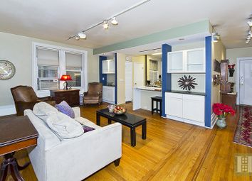 Thumbnail 3 bed apartment for sale in 565 West 169th Street 4F, New York, New York, United States Of America