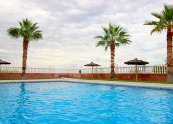 Thumbnail 3 bed bungalow for sale in Santa Pola, Costa Blanca North, Spain