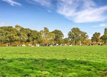 Thumbnail Land for sale in Longcroft Lane, Yoxall, Burton-On-Trent