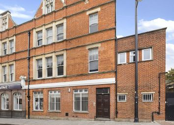 Thumbnail 2 bed flat for sale in Brixton Road, Brixton, London