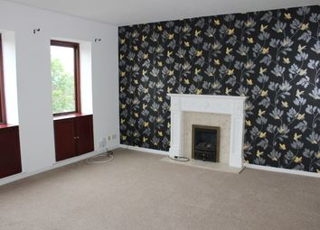 Thumbnail 2 bed flat for sale in Mill Court, New Road, Billingham