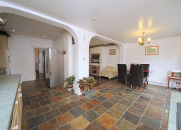 Thumbnail 4 bedroom semi-detached house for sale in Winchmore Hill Road, London