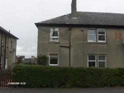 Thumbnail 2 bed flat to rent in Douglas Street, South Lanarkshire