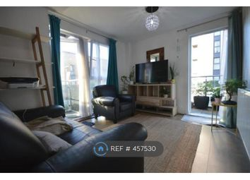 Thumbnail 2 bed flat to rent in Roehampton House, Dagenham