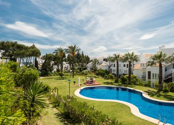 Thumbnail 2 bed apartment for sale in Ground Floor Apartment Los Monteros Palm Beach, Marbella East (M, Ground Floor Apartment Los Monteros Palm Beach, Marbella East (M, Spain