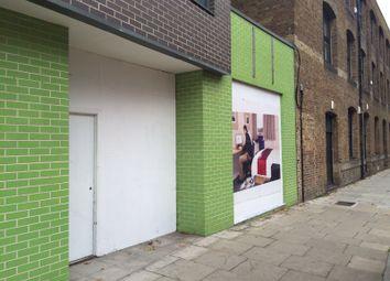 Thumbnail Office to let in Bartholomew Road, Kentish Town