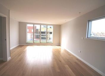 Thumbnail 2 bed flat for sale in Nova House, 604-606 Cranbrook Road, Ilford