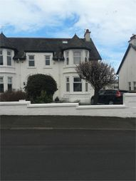 Thumbnail 5 bed semi-detached house for sale in Gartmore Road, Paisley, Renfrewshire