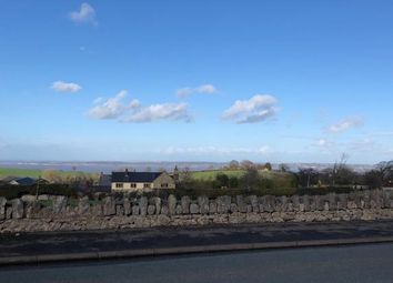 Thumbnail 3 bedroom property for sale in Halfway House, Allt Y Golch, Carmel, Holywell