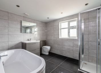 5 bed terraced house for sale in Brooks Parade, Green Lane, Goodmayes, Ilford IG3