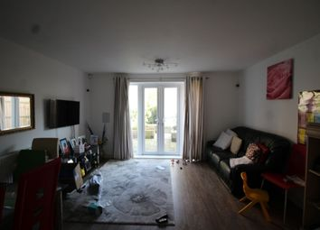 Thumbnail 1 bed terraced house to rent in Virginia Road, Crayford, Dartford
