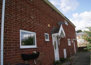 Thumbnail 3 bed terraced house for sale in Garth Twentyfour, Killingworth, Newcastle Upon Tyne