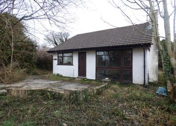 Thumbnail Property for sale in Llanfaes, Beaumaris, Anglesey, North Wales