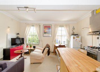 2 bed flat for sale in 150 Highbury Hill, London N5