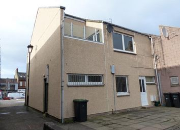 Thumbnail 2 bed flat to rent in Union Square, West Calder, West Lothian