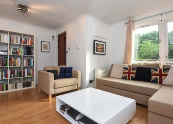 Thumbnail 1 bed maisonette for sale in Bywater Place, London